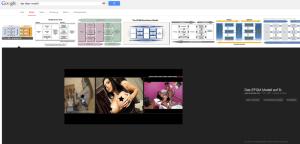 falsche Bildanzeige bei Google