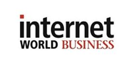 Fachmagazin Internet World Business