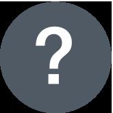 Icon Fragezeichen[1]