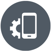 Icon Mobile Marketing