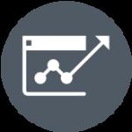 Icon Webanalyse