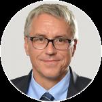 Geschäftsführer Axel Zawierucha_1