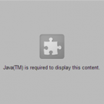 Java_aktivieren