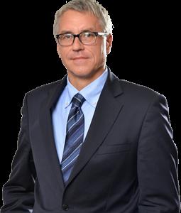 Geschäftsführer Axel Zawierucha_3