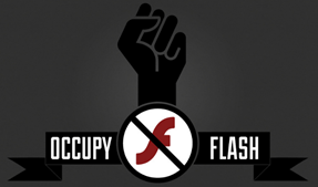 occupy_flash_logo
