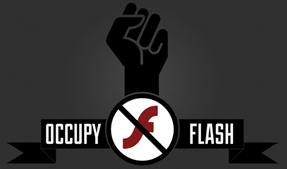 occupy_flash_logo