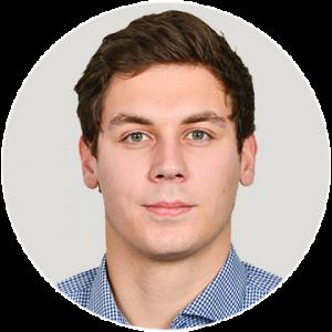 Online Marketing Manager Zacharias Zawierucha