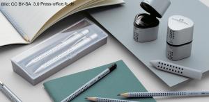 Bld-für-ITW-Blog1