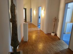 Eingang_Büro