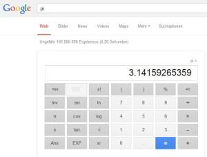 Google-SERPs-Pi