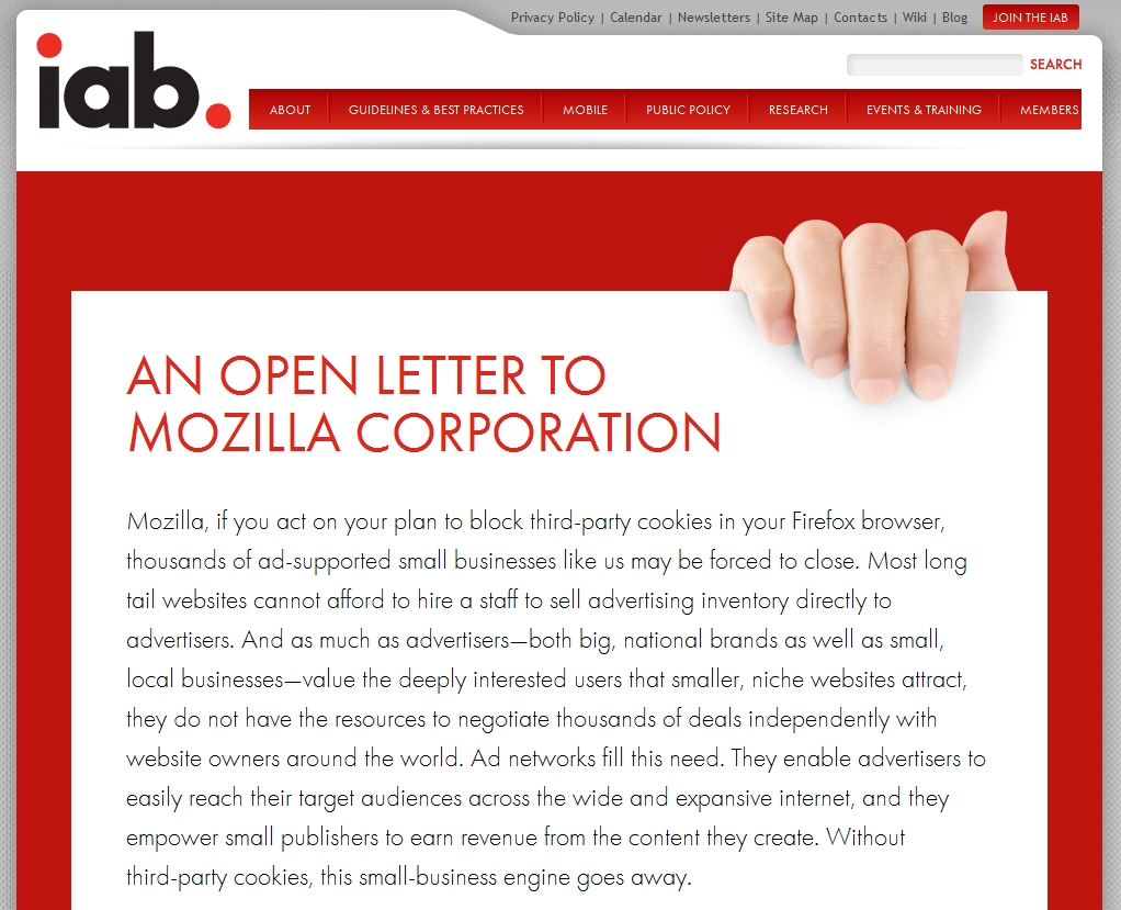 IAB-open-letter