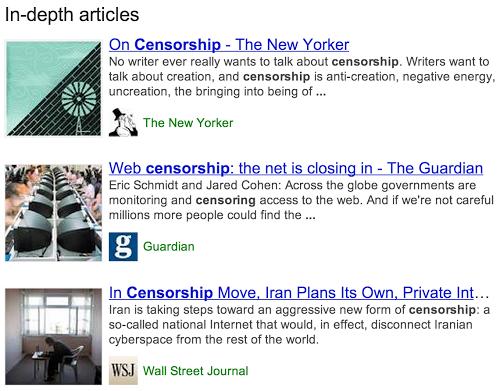 In-depth_articles_screenshot