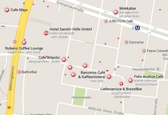 Maps-gestapelte-Eintraege2