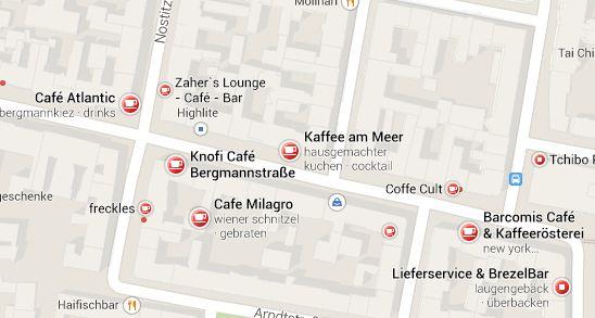 Maps-gestapelte-Eintraege3