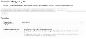 Screenshot_Abbildung_4