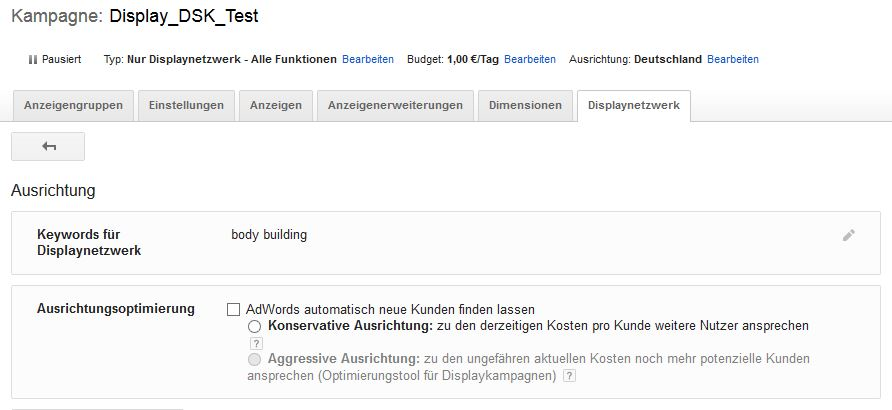 Screenshot_Abbildung_4