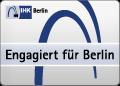 Signet-Engagiert-fuer-Berlin-data