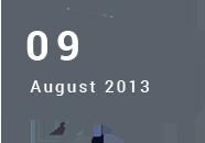 Sprechblasen_2013-08-09_grau_neu