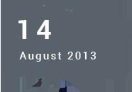 Sprechblasen_2013-08-14_grau_neu