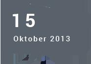 Sprechblasen_2013-10-15_grau_neu