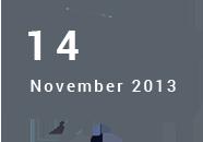 Sprechblasen_2013-11-14_grau_neu