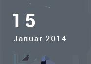 Sprechblasen_2014-01-15_grau_neu
