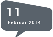 Sprechblasen_2014-02-11_grau_neu