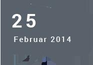 Sprechblasen_2014-02-25_grau_neu