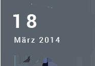 Sprechblasen_2014-03-18_grau_neu
