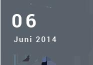 Sprechblasen_2014-06-06_grau_neu