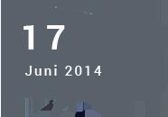 Sprechblasen_2014-06-17_grau_neu