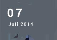 Sprechblasen_2014-07-07_grau_neu