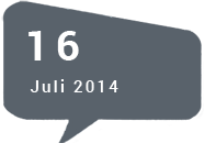 Sprechblasen_2014-07-16_grau_neu