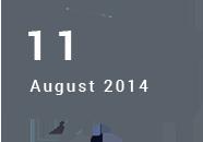 Sprechblasen_2014-08-11_grau_neu