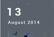 Sprechblasen_2014-08-13_grau_neu