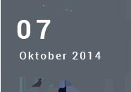 Sprechblasen_2014-10-07_grau_neu