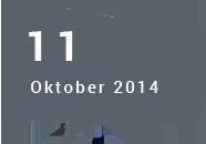 Sprechblasen_2014-10-11_grau_neu