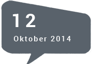 Sprechblasen_2014-10-12_grau_neu
