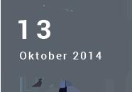 Sprechblasen_2014-10-13_grau_neu