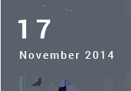 Sprechblasen_2014-11-17_grau_neu