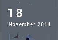 Sprechblasen_2014-11-18_grau_neu