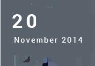 Sprechblasen_2014-11-20_grau_neu