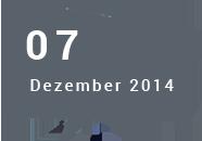 Sprechblasen_2014-12-07_grau_neu