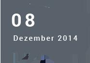 Sprechblasen_2014-12-08_grau_neu