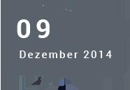 Sprechblasen_2014-12-09_grau_neu