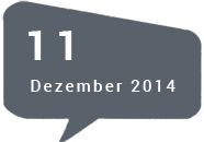 Sprechblasen_2014-12-11_grau_neu