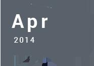 Sprechblasen_April-2014_grau_neu