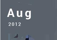 Sprechblasen_August-2012_grau_neu