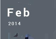 Sprechblasen_Februar-2014_grau_neu