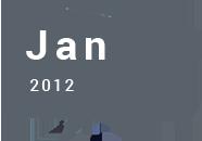 Sprechblasen_Januar-2012_grau_neu